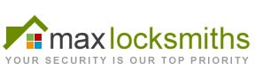 Locksmith Ilford